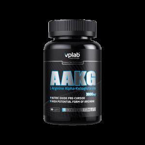 VP laboratory AAKG  90 каплет