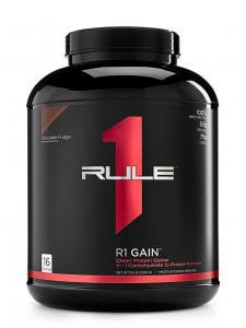 R1 Gain 2270 г Rule1