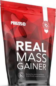 Prozis Real Mass Gainer 2722 гр