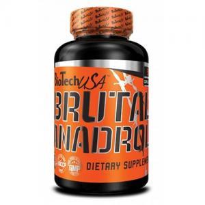 Biotech Brutal Anadrol 90 капс