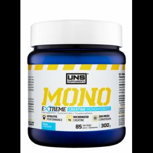 Mono Extreme 300 г UNS