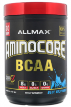 Aminocore 315 г Allmax