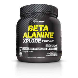 Olimp Beta Alanine Xplode 420 г