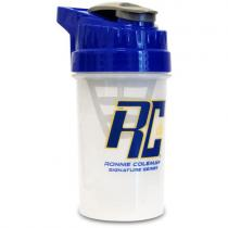 Ronnie Coleman Cyclon Cup Shaker 500 мл