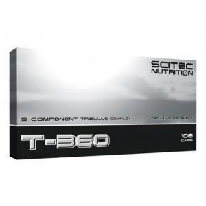 T- 360 108 таб. Scitec Nutrition