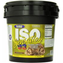 ISO Sensation 2270 г Ultimate Nutrition