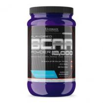 Ultimate Nutrition BCAA 12,000 457 г