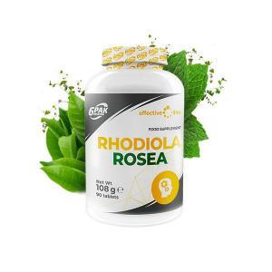 Rhodiola Rosea 90 таб 6Pak