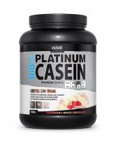 VP laboratory Platinum Casein  908 гр