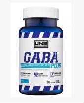 Gaba+Melatonin 30 tabl UNS