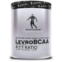 Levro BCAA  410 g ,Kevin Levrone