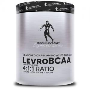 Levro BCAA  410 g ,Kevin Levrone