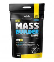 VP laboratory Mass Builder  5 кг