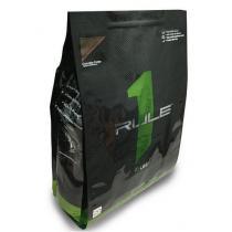 LBS  5.5 kg, Rule1