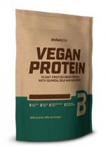 Biotech Vegan Protein 500 г