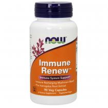 Now Foods Immune Renew 90 капс