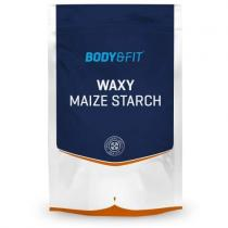 Waxy Maize Starch 1000 г Bodyfit
