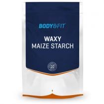 Waxy Maize Starch 1000 г Bodyfit