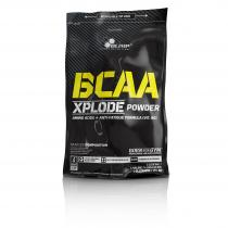 BCAA Xplode 1000 г Olimp Labs