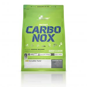 Carbo NOX 1000 г Olimp Labs