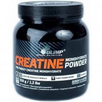 Creatine Powder 550 г Olimp Labs