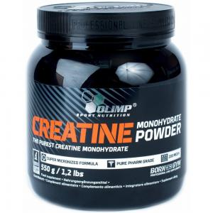 Creatine Powder 550 г Olimp Labs