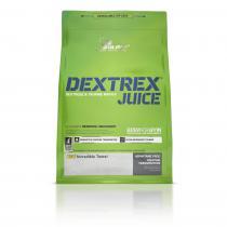 Dextrex juice 1000 г Olimp Labs