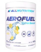 Aerofuel 400g, AllNutrition
