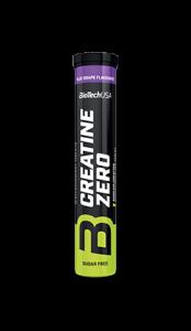 Creatine Zero  16 таб Biotech