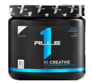 Rule1 Creatine 150 г