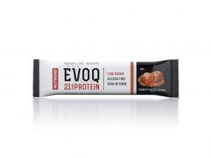 Evoq protein bar 60 г Nutrend