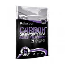 Biotech Carbox 500 г