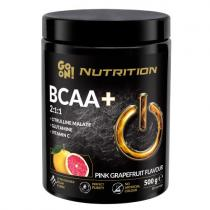 BCAA 500 г GO ON Nutrition