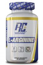 Ronnie Coleman L-Arginine XS 50 капс