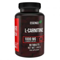 L-carnitine 90 табл Sport Definition