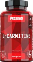 L-Carnitine 60 капс, Prozis
