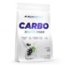 Carbo multi max  1000g, AllNutrition