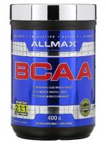 Allmax Bcaa 400 г