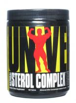 Natural Sterol Complex 90 таб Universal