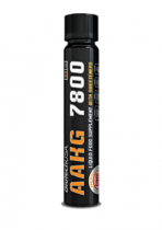 Biotech AAKG 7800 25 ml