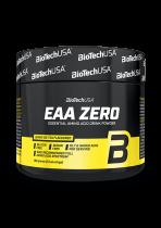 Biotech EAA Zero 180 г