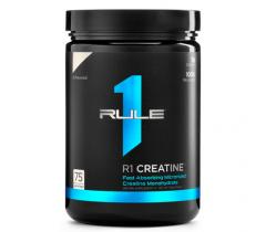 Creatine 375 г Rule1