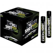 Energy  Shot  25 мл Biotech