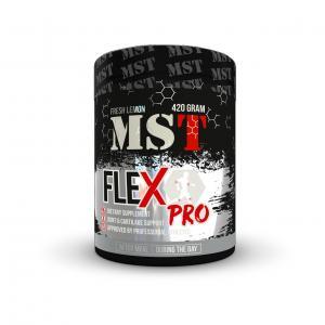 Flex Pro 420 г MST
