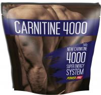 Carnitin 4000 500 г Power Pro