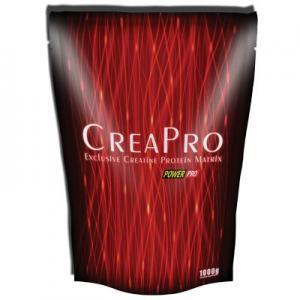 Protein Crea Pro 1000 г Power Pro