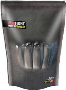 Power Pro Protein Mix Fight 1000 г