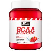 BCAA 8-1-1 Instant 500 гр UNS