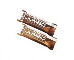 Jumbo bar 100 гр.Scitec Nutrition