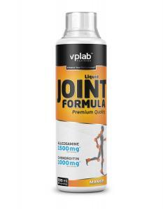 VP laboratory Joint Formula   500 мл